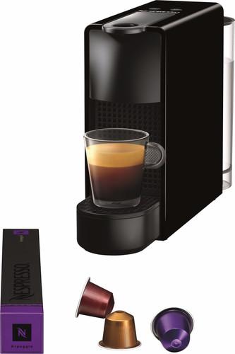 Krups Nespresso Essenza Mini XN110810 Zwart Main Image
