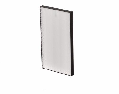 Filtre Sharp HEPA FZD60HFE Main Image