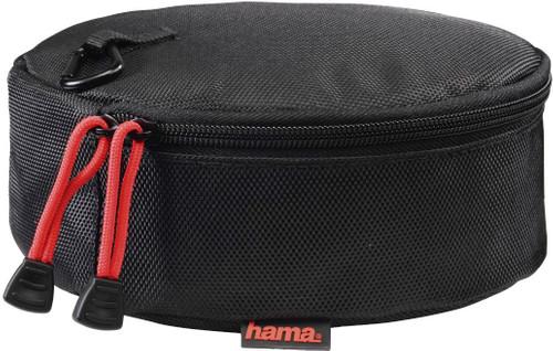 Hama Headphone Case Main Image