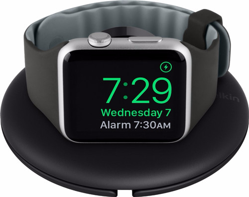 Belkin Apple Watch Travel Stand Main Image