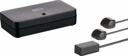 Marmitek Invisible Control 6 XTRA Remote Extender Main Image