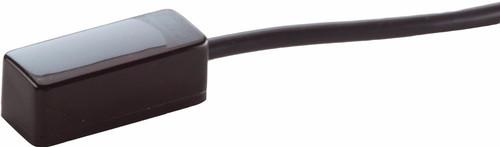 Marmitek IR 100 USB Infrarood Verlenger Main Image
