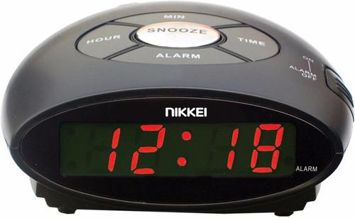 Nikkei NR10BK Main Image