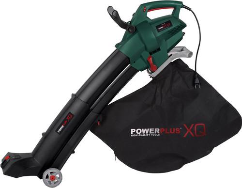 Powerplus POWXQG5030 Main Image