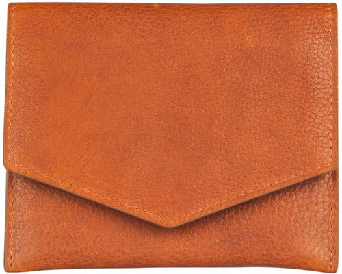 Burkely Antique Avery Wallet Envelope Cognac Main Image
