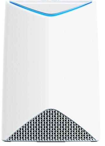 Netgear Orbi SRS60 Pro Multiroom Wi-Fi (extension) Main Image