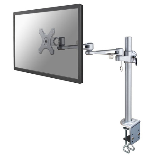 NewStar Monitor mount FPMA-D935 Main Image