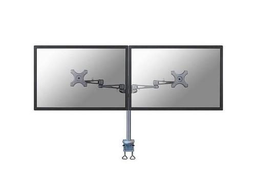 NewStar Monitor mount FPMA-D935D Main Image