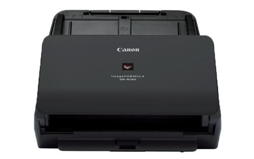 Canon imageFORMULA DR-M260 Main Image