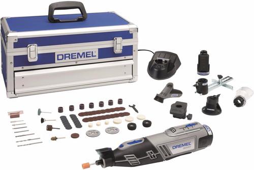 Dremel 8220 Platinum Edition Main Image