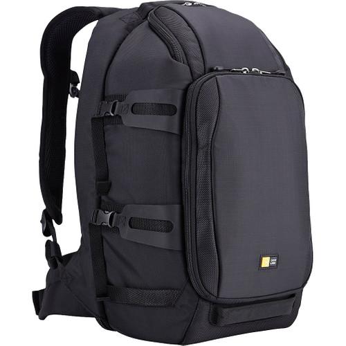Case Logic Luminosity Backpack Medium Main Image