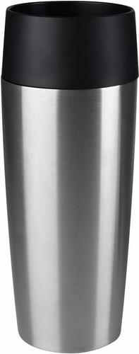 Tefal Travel Mug 0,36 litre inox Main Image
