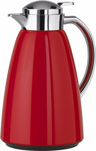 Tefal Campo Carafe isotherme 1 litre Rouge Main Image