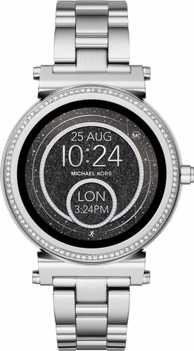 Michael Kors Access Sofie MKT5020 Main Image