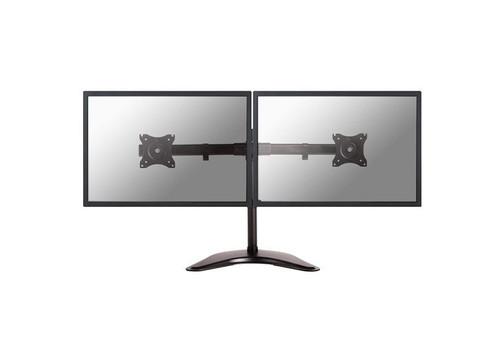 NewStar NM-D335DBLACK Desk stand Main Image