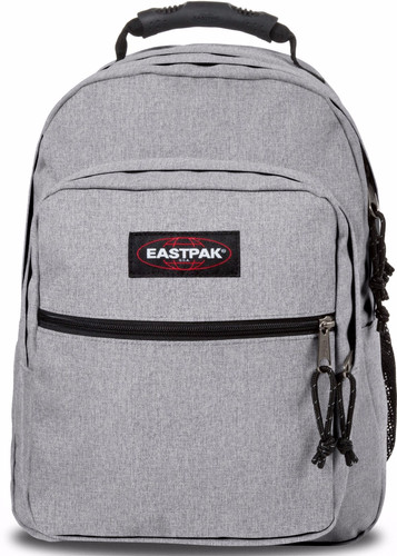 Eastpak Egghead Sunday Gray Main Image