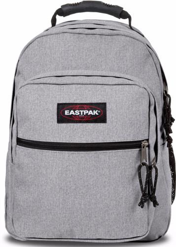 Eastpak Egghead Sunday Grey Main Image
