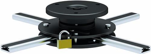 Celexon PS Ultraflat Main Image