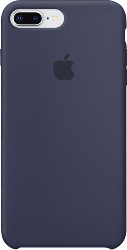 coque bleu iphone 7 plus