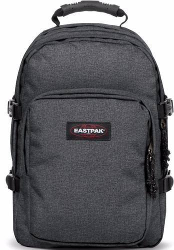 Eastpak Provider Black Denim Main Image