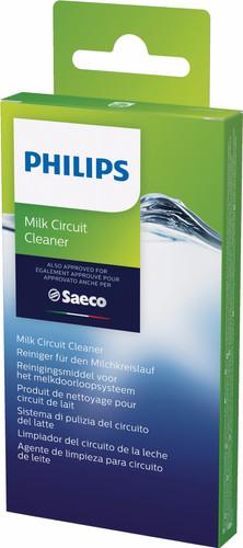 Saeco Milk Circuit Cleaner CA6705/10 Main Image