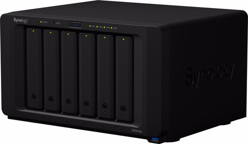 Synology DS3018xs Main Image