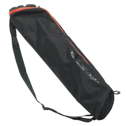 Manfrotto Padded Tripod Bag MBAG80PN Main Image