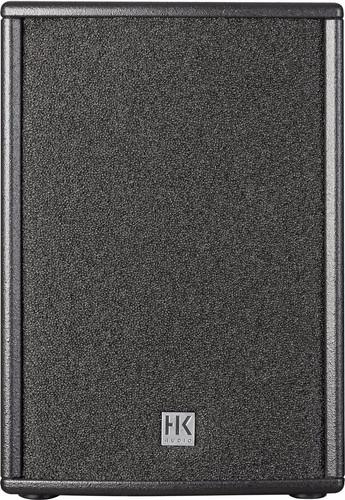 HK Audio Premium Pro10XD (simple) Main Image
