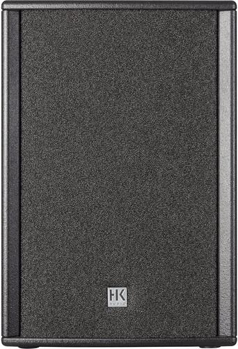 HK Audio Premium Pro12D (simple) Main Image