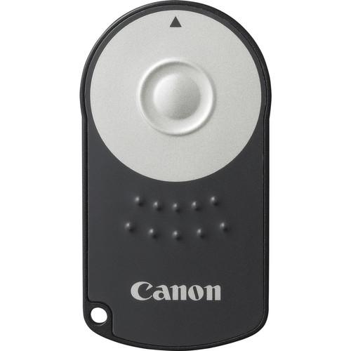 Canon RC-6 Remote control Main Image