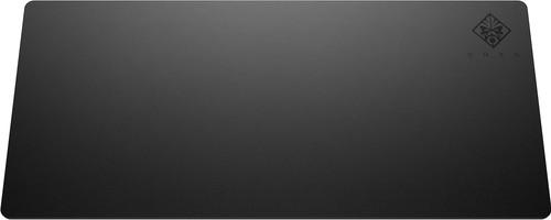 HP Omen Tapis de Souris 300 (XL) Main Image