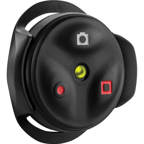 Garmin VIRB remote Main Image