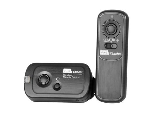 Pixel Télécommande RW-221/DC2 pour Nikon Main Image