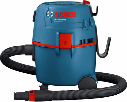 Bosch GAS 20 L SFC BE Main Image
