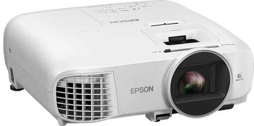 Epson EH-TW5600 Main Image