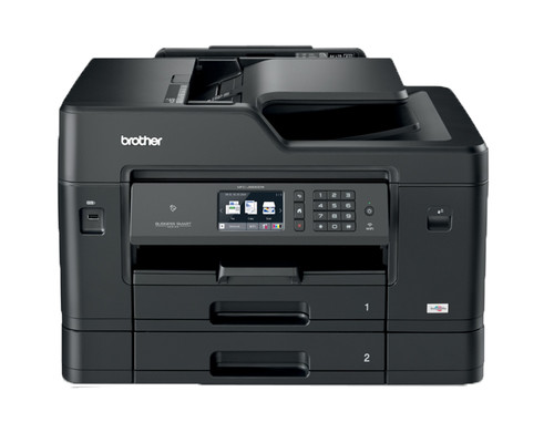 Brother MFC-J6930DW Main Image