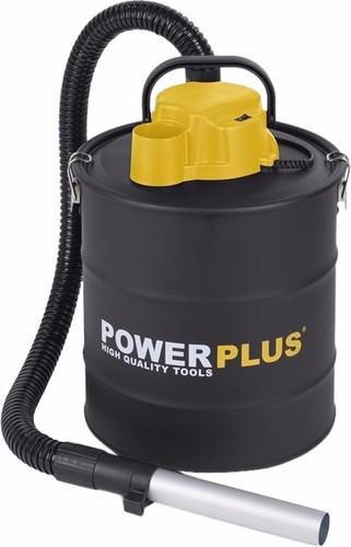 Powerplus POWX300 Main Image