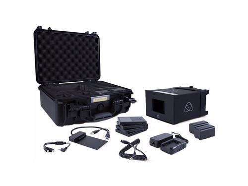 Pack d'accessoires Atomos Main Image
