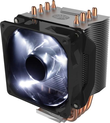 Cooler Master Hyper H411R Main Image
