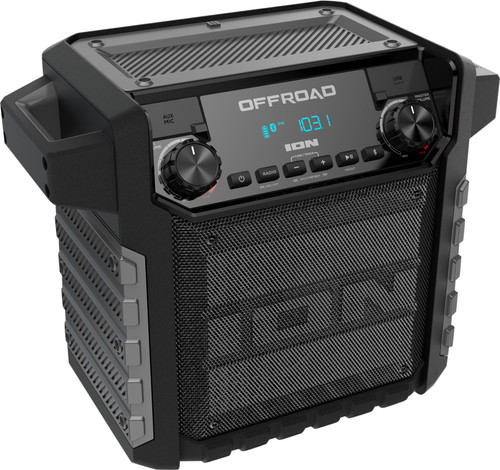 ION Offroad Main Image