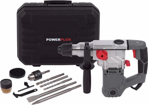 Powerplus POWE10080 Main Image