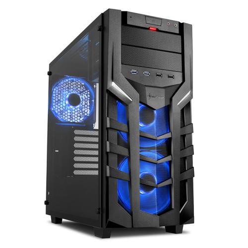 Sharkoon DG7000-G RGB Main Image