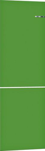 Bosch KSZ1BVJ00 Vario Style mint green Main Image