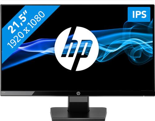 HP 22w Main Image