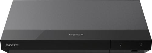 Sony UBP-X700 Main Image