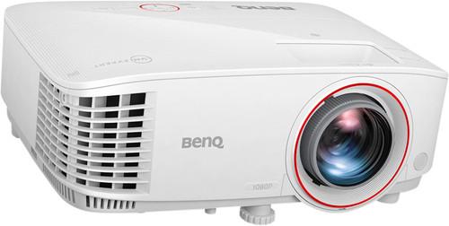 BenQ TH671ST Main Image