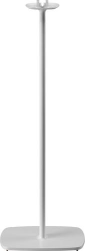 Flexson One Stand White Set of 2 Main Image