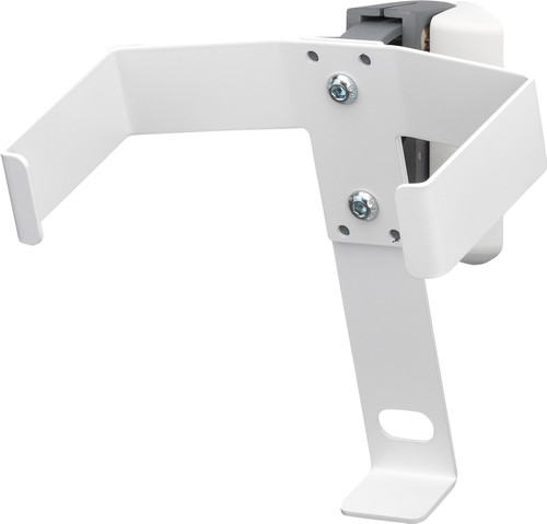 SoundXtra Bose SoundTouch 10 Wall bracket White Main Image