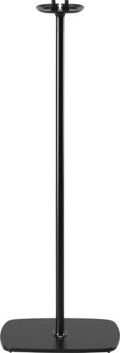 Flexson One Standaard Zwart Main Image