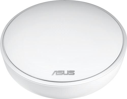 Asus Lyra MAP-AC2200 (uitbreiding) Main Image